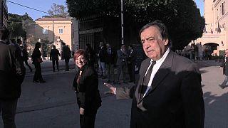 Migrants : le refuge sicilien. Entretien avec le maire de Palerme