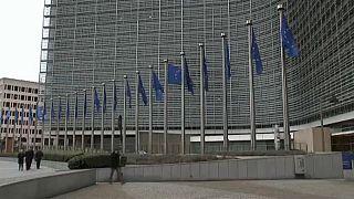 Еврокомиссия отклонила проект бюджета Италии