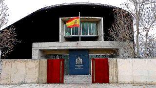 La justicia española anula los estatutos del sindicato de prostitutas