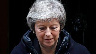 """حكومة بريطانيا: لن نستثني جبل طارق من مفاوضات """"بريكست"""""""