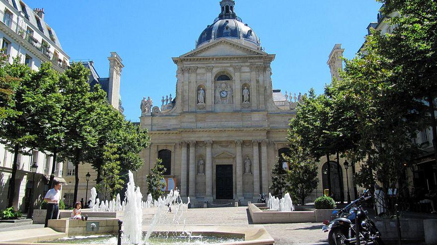 Fransa'da yabancılardan alınan üniversite harçları on kat artıyor: Diğer ülkelerde durum nasıl?