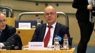"""Danske-Whistleblower: Britische Strukturen """"eine Schande"""""""