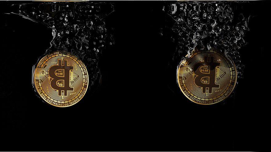Kripto para piyasaları neden çakıldı?