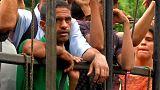Fratelli d'Italia chiede al governo di prendere posizione contro Maduro