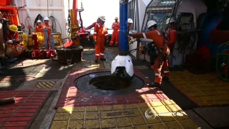 تقرير: في ارتفاع قياسي.. السعودية أنتجت هذا الشهر 11 مليون برميل من النفط يوميا