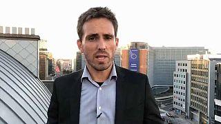 ONU : manœuvres internationales pour sauver l'accord sur le nucléaire iranien