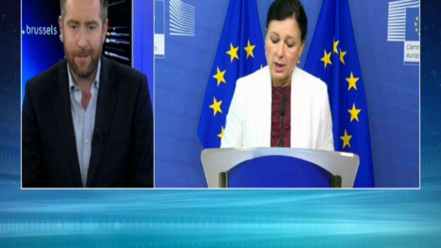 Les médias ont leur part de responsabilité dans la montée du nationalisme en Europe