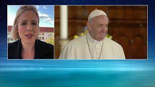 Retour sur 70 ans d'abus sexuel dans l'église catholique allemande