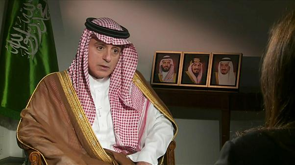 Affaire Khashoggi : Riyad dédouane le prince héritier