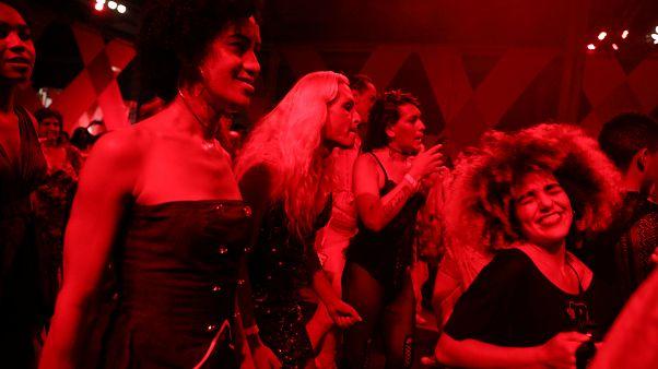 İspanya'da mahkeme ilk seks işçileri sendikasının kuruluşunu iptal etti