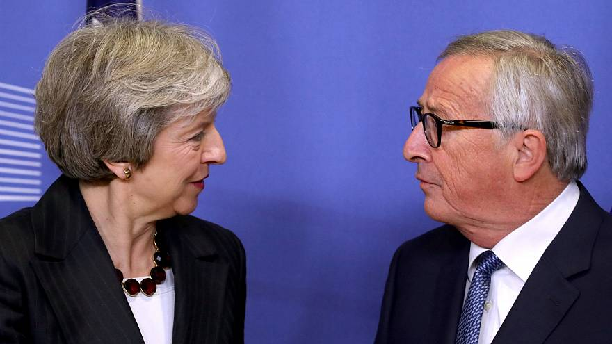 What can we expect from the Brexit summit in Brussels?