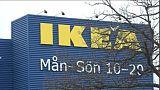 """IKEA, i tagli della """"Rivoluzione Digitale"""""""