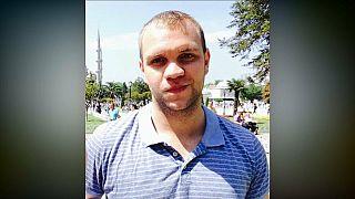 Életfogytiglant kapott egy brit Abu Dzabiban