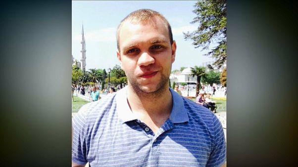 Εμιράτα: Βρετανός πολίτης καταδικάστηκε για κατασκοπεία