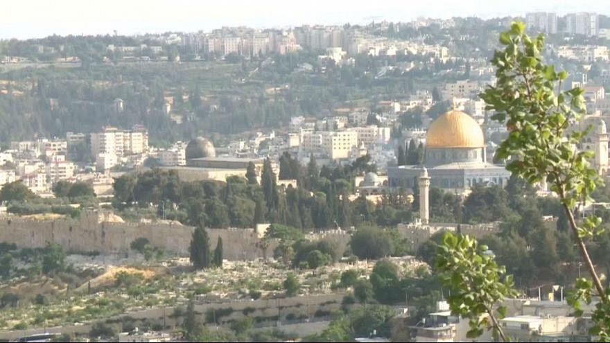 القدس: المحكمة الإسرائيلية العليا تعطي الضوء الأخضر لإجلاء 700 فلسطيني من بيوتهم في سلوان