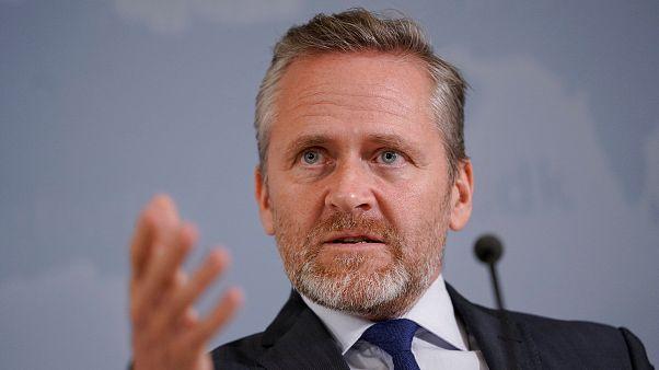 الدنمارك تعلق بيع الأسلحة إلى السعودية ردا على مقتل خاشقجي والحرب في اليمن