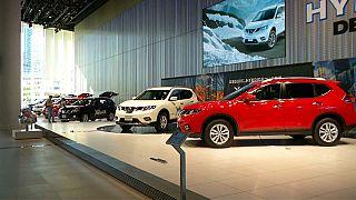 Την αποπομπή του Κάρλος Γκον αποφάσισε το Δ.Σ της Nissan