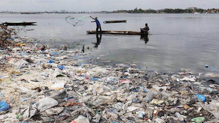 Test   Çevre kirliliği ve atık yönetimi hakkında ne biliyorsunuz?
