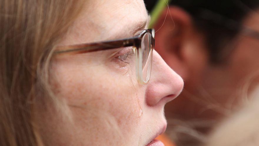 Araştırma: Haftada bir kez ağlamak stresi azaltıyor