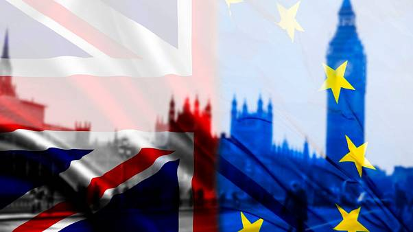 İngiliz bakandan Brexit uyarısı: Türkiye'nin içinde bulunduğu tuzağa düşebiliriz