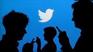 Twitter araştırması: Az sayıda sahte hesapla yanlış bilgiyi geniş kitlelere yaymak mümkün