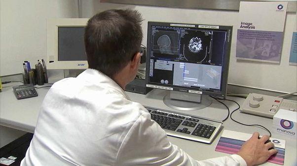 1 em cada 5 portugueses sofre de doenças mentais