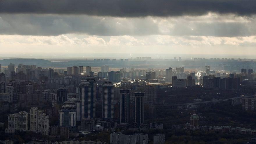 The Brief from Brussels : Vladimir Chizhov, Varsovie et les droits de l'homme