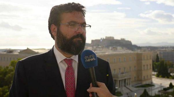 Τα «μυστικά» της διεκδίκησης του Μουντιάλ 2030 από την Ελλάδα