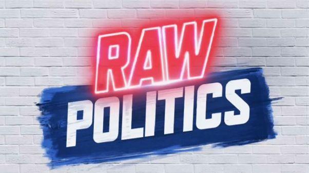 Raw Politics: Draft deal, controversial ads, Poland judicial law