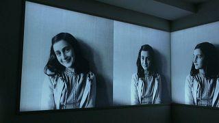 Casa Anne Frank reabre ao público