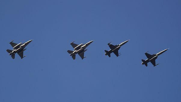 گام عملی اروپا برای دفاع مشترک؛ نسل جدید تانک و جتهای جنگنده در راه است