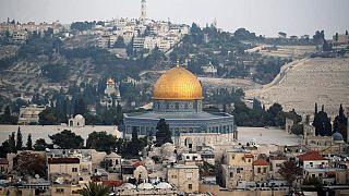 İsrail Filistinli yöneticiye yurt dışına çıkış yasağı getirdi