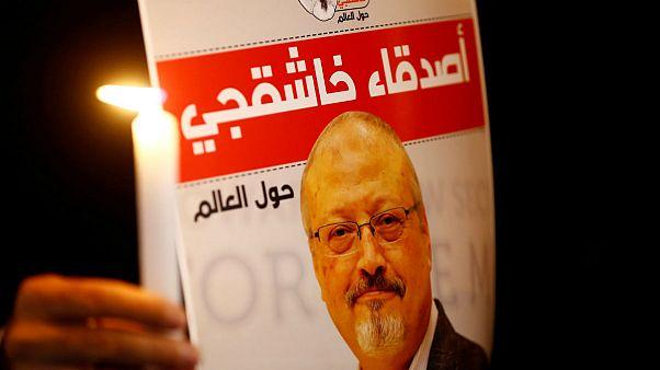 قتل خاشقجی؛ فرانسه دستور ممنوعیت ورود ۱۸ شهروند سعودی به خاک خود را صادر کرد