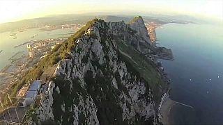 Brexit: il nodo insoluto di Gibilterra
