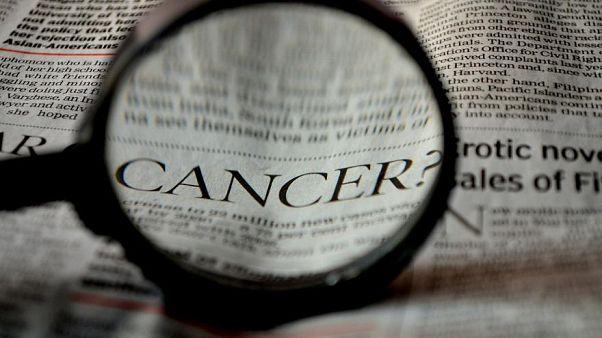 ربع وفيات الاتحاد الأوروبي عام 2015 قضوا بسبب السرطان