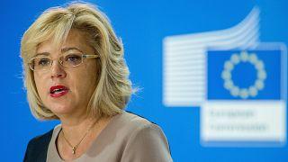320 milliárdot követel az Európai Bizottság Magyarországtól korrupció és más szabálytalanságok miatt