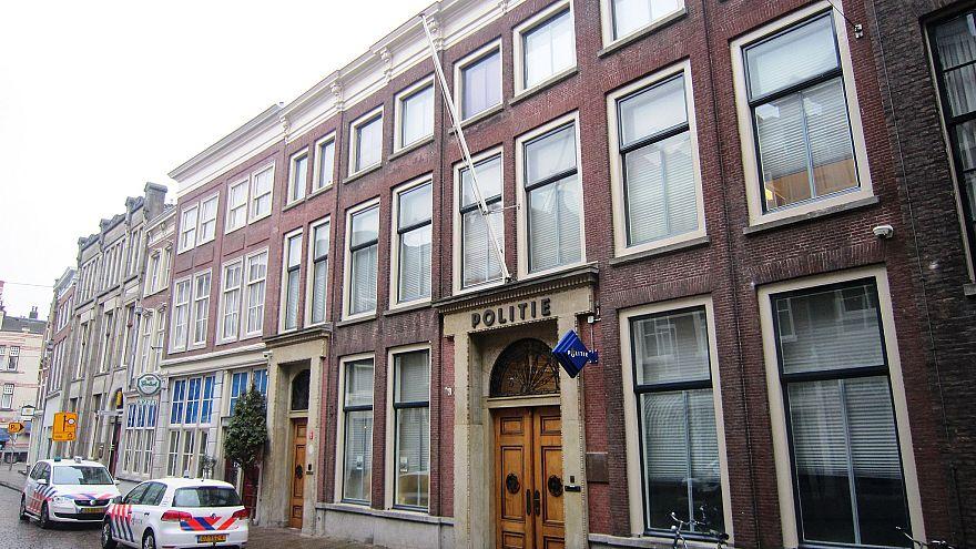 هروب رئيس الجامعة الإسلامية في هولندا .. فما هي الأسباب؟