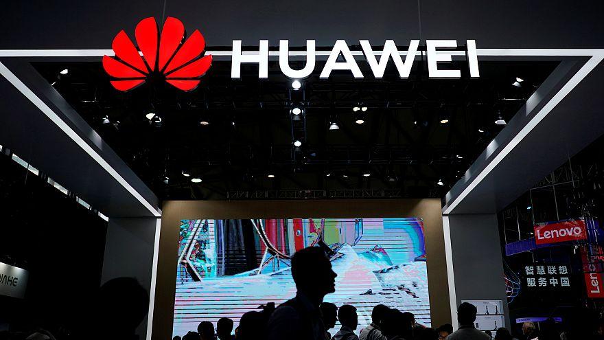 Huawei markası Çin adına casusluk mu yapıyor? ABD, müttefiklerini uyardı