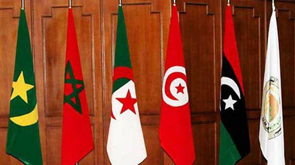 الجزائر ترد على المغرب وتدعو لاجتماع وزراء خارجية دول اتحاد المغرب العربي