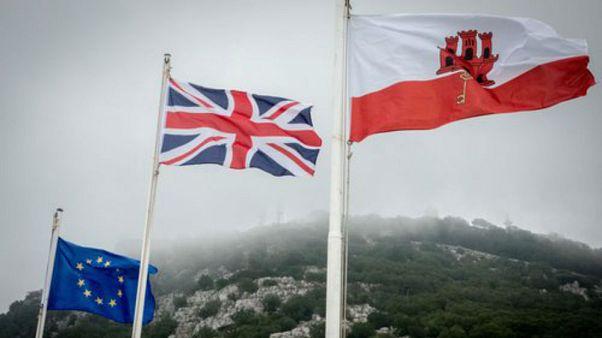 İspanya ve İngiltere arasında 300 yıllık Cebelitarık tartışmasında kim ne istiyor?