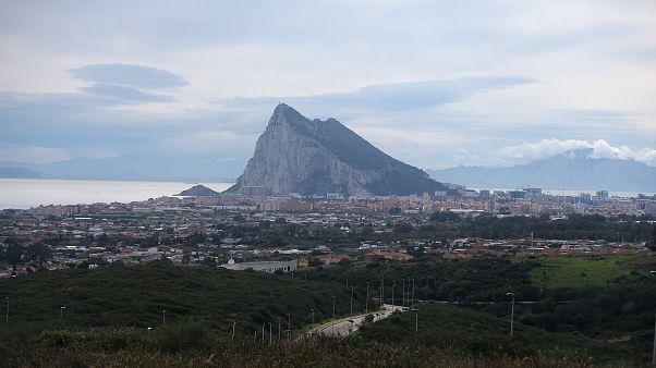 الاتحاد الأوروبي يخفق في التوصل لاتفاق بشأن جبل طارق.. والقضية لا تزال معلقة