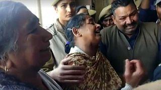انفجار مرگبار در پاکستان؛ شمار کشتهشدگان از ۳۱ نفر گذشت