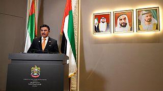 چراغ سبز امارات به بریتانیا؛ آزادی دوستانه شهروند محکوم به حبس ابد