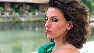 فرانک عمیدی: تاثیر روانی آزار جنسی در فضای مجازی با دنیای واقعی یکی است