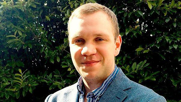 BAE: Casusluk suçlamasıyla ömür boyu hapis cezası alan İngiliz akademisyene af çıkabilir