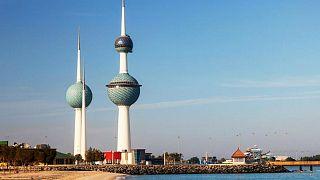 مشروع قانون كويتي للسماح بمنح الجنسية لغير المسلمين