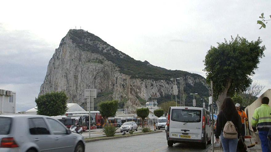 Brexit-Wirbel: Das sagen die Gibraltarer