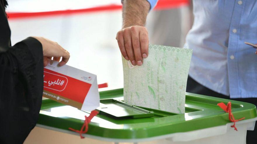 البحرين: إنطلاق التصويت في الانتخابات البرلمانية وسط دعوة المعارضة للمقاطعة