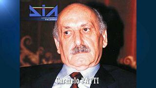 İtalyan yargısından Sicilya mafyasına 1,5 milyar euroluk ağır darbe