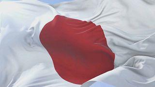 Judoca português nas meias finais de Osaca
